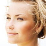 Peeling migdałowy - letnie oczyszczenie i orzeźwienie skóry