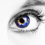 Czwarty stan skupienia – Plasma i jej zastosowanie w kosmetologii